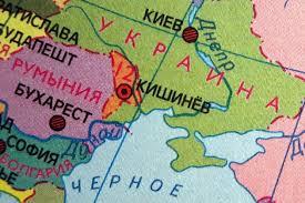 Оккупантам под посольством РФ в Киеве напомнили о похищенных крымчанах - Цензор.НЕТ 8842