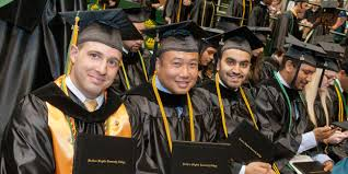 graduation faq northern virginia community college graduating nova students