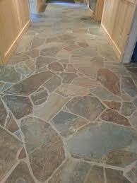 Stone Floor Tiles Kitchen Stone Fabrication Installation Scrivanich Natural Stone