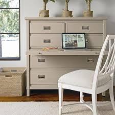 bedroom florida find stanley coastal living resort  d by stanley furniture baers furniture stanley