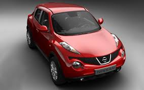 Обзор автомобиля <b>Nissan Juke Nismo</b>: маленький, но ...