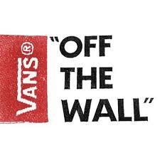 Image result for vans