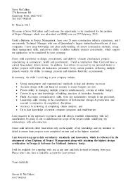 manager cover letter project manager cover  seangarrette comccallum steve project manager cover letter    manager cover letter project