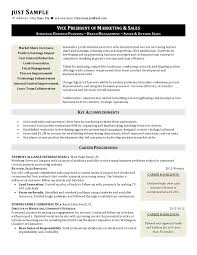 work samples ventureready llc here is a sampling of the resumes and other documents we ve written to assist clients in their job search and interview