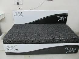 designer wooden bed bed designs wooden bed