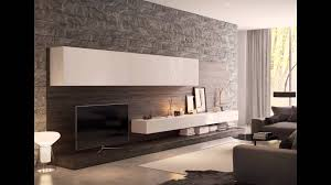 Interior Designing Of Living Room 65 Unique Wall Texture Designs For The Living Room Youtube