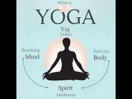 Bilderesultat for yoga