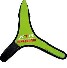 <b>Напальчник</b> для дальнего заброса Trabucco surf <b>team</b> finger ...