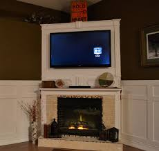 Small Gas Fireplaces For Bedrooms Fireplace Fireplace Feature Walls