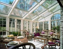 Sunroom Designs Top 15 Sunroom Design Ideas Plus Their Costs Diy Home