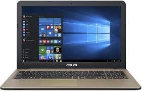 <b>Ноутбук ASUS</b> X540LA [<b>X540LA</b>-<b>DM1255</b>, <b>90NB0B01</b>-<b>M24400</b> ...