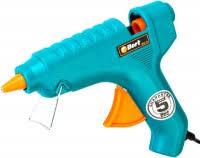 <b>Bort BEK</b>-<b>18</b> (91275967) – купить <b>клеевой пистолет</b>, сравнение ...