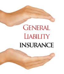general liability insurance Brandon Tampa Florida