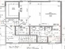 High Quality House Plan Creator   Free Basement Floor Plans    High Quality House Plan Creator   Free Basement Floor Plans