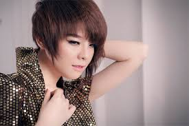 Tuyền Remix tổng hợp mới Saka Truong Tuyen