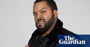Frozen in time: why does nobody want to hear <b>Ice Cube</b> rap any more?