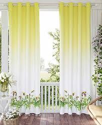 Купить готовые <b>комплекты штор</b> для гостиной недорого - <b>Томдом</b>