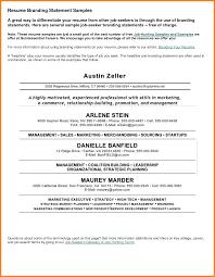 brand statement examples wedding spreadsheet brand statement examples personal brand statement examples 46288318 6