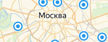 <b>Наволочки</b> из поплина — купить на Яндекс.Маркете