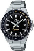 <b>Casio EFV</b>-<b>120DB</b>-1A – купить наручные <b>часы</b>, сравнение цен ...