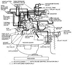 1990 isuzu pickup wiring diagram 1990 wiring diagrams online 1987 isuzu pup wiring diagram 1987 wiring diagrams online