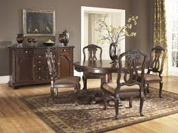 dining room table ashley furniture home:  dining room set ashley furniture d dining room furniture awesome outstanding discount dining room furniture