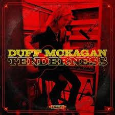 <b>Tenderness</b> (<b>Duff McKagan</b> album) - Wikipedia