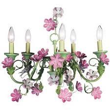girls room chandeliers girls chandelier girls chandeliers chandelier girls room