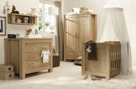 baby nursery furniture sets australia bedroom baby nursery furniture kidsmill malmo white