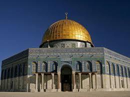 Image result for al aqsa mosque