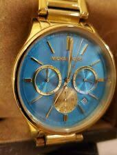 Синий голубой <b>Michael Kors</b> наручных <b>часов</b> - огромный выбор ...