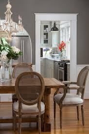 Grey Dining Room Table Sets Img 3 Wood Dining Set Kitchen Furniture Dinette Lunch Room Table