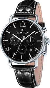 Наручные часы с кожаным ремешком — купить в AllTime.ru, фото ...