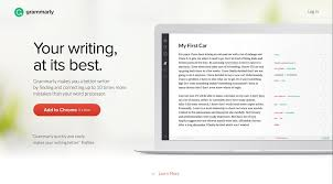 com editors on from essays to articles emails com editors on from essays to articles emails to novels grammarly guarantees error writing every time