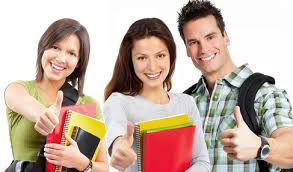 buy-collegeessays Com