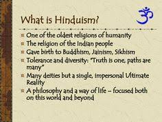 Image result for hindu religion images