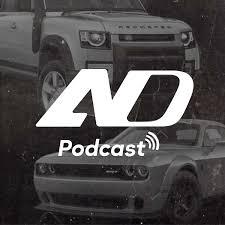 AutoDinámico Podcast