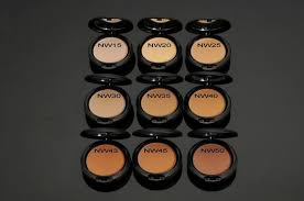 mac studio fix powder plus foundation been wearing this for over 10 years i wear colors n9 during the winter and nw 45 during the summer months