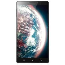 Смартфон Lenovo Vibe Z2 Pro в Москве дешево, купить Леново ...