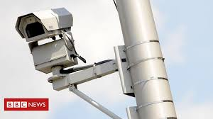 US says Romanians hacked Washington DC police <b>cameras</b> - BBC ...