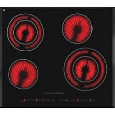 Отзывы о <b>Электрическая варочная панель Kuppersberg</b> FQ6VS 16