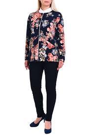 <b>Куртка OLSI</b> арт 1817010_3/W18100546064 купить в интернет ...