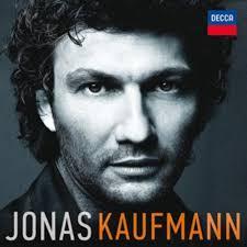 Jonas Kaufmann. von Jonas Kaufmann (CD). Details; Inhalt; Hörprobe - jonas_kaufmann