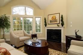 Paint Colours Living Room Living Room Paint Colors Inspire Home Design