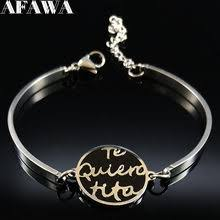 Shop Bangl <b>Bracelet</b> - Great deals on Bangl <b>Bracelet</b> on AliExpress