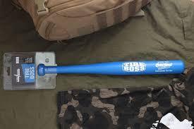 Нож <b>Tire</b> Boss <b>бейсбольная бита синяя</b> Cold Steel - купить <b>Tire</b> ...