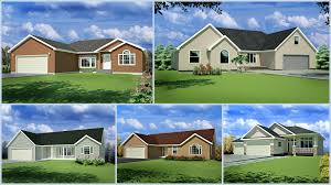 CAD House Plans   As Low As   Per Plan  AutoCAD House Plans  middot  ""