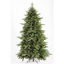 <b>Crystal Trees</b> Искусственная <b>Ель</b> Эвита 300 см - Акушерство.Ru