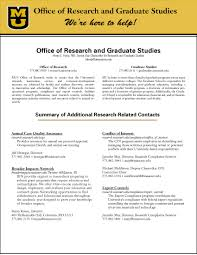 office of research university of missouri 2013 annual report cover