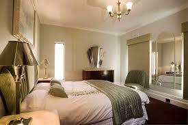 art deco bedroom art deco style bedroom furniture